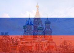 Rusko rubl