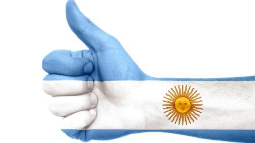 Zařízení pro veřejnou dopravu v 37 lokalitách v celé Argentině nyní akceptují Bitcoin