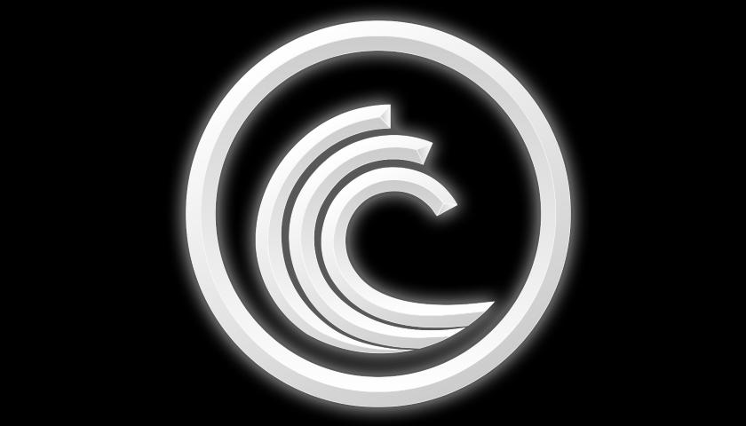 BitTorrent BTT crypto world