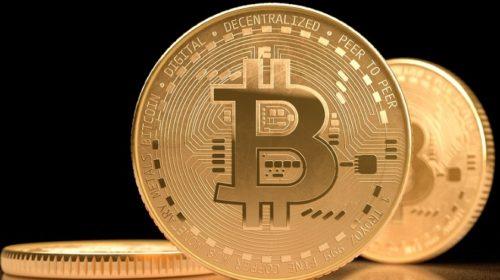Půlení neovlivnilo cenu bitcoinů