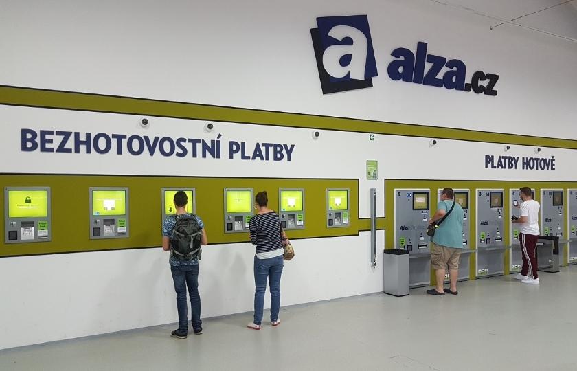 Bitcoin Litecoin Alza