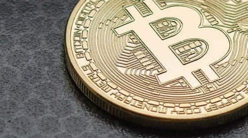 Hlavní bitcoinové peněženky mohou být zranitelné pro Double-Spend útoky