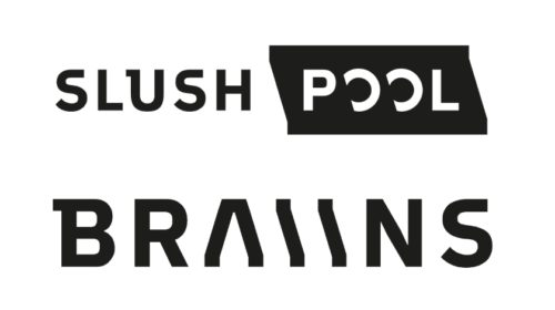 První veřejný bitcoin mining pool rebranduje