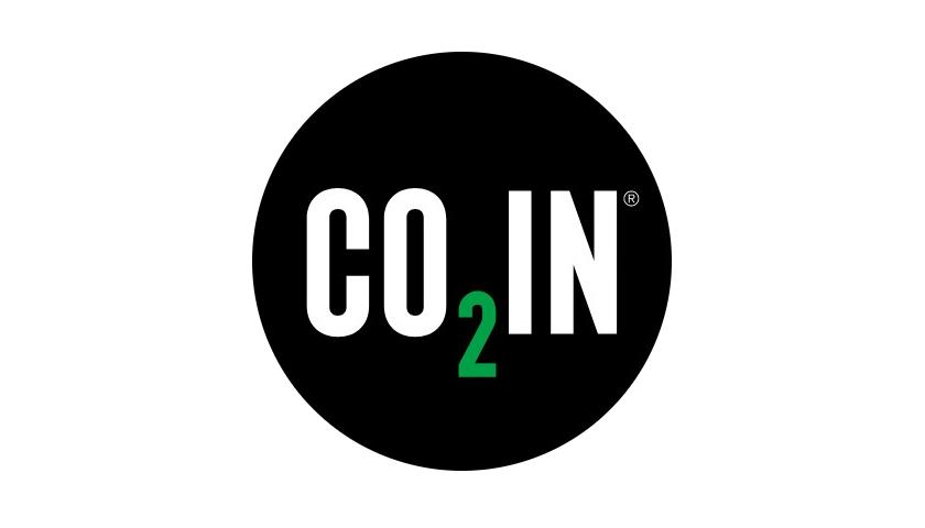 CO2IN