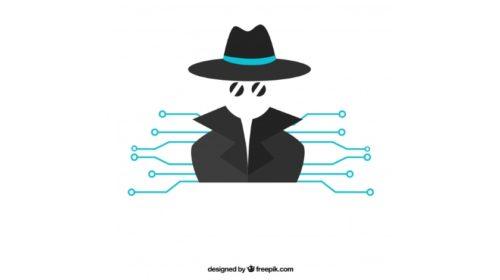 Nový ruský kryptoanalytický systém pro sledování Dash a Monera