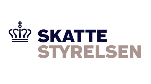 Dánská daňová správa zasílá varovné dopisy majitelům kryptoměn