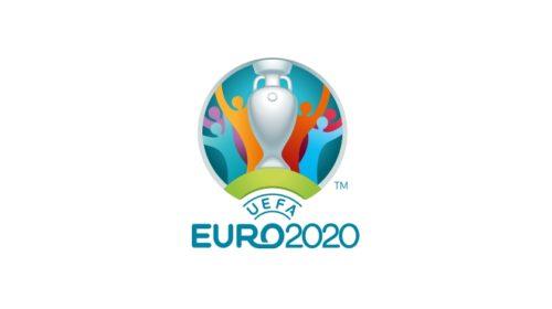 UEFA tokenizuje více než 20 000 VIP vstupenek