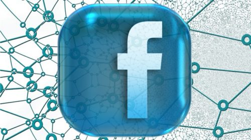 Facebook získal pro svou kryptoměnu velké hráče