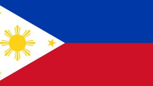 Guvernér centrální banky Filipín potvrzuje zájem o zavedení digitální měny