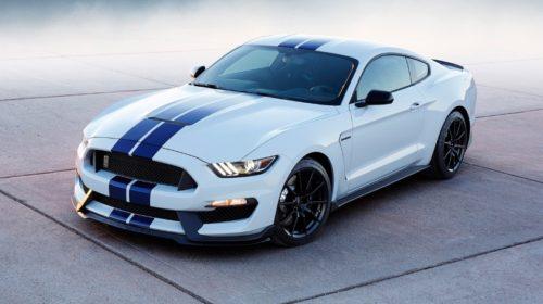 BMW, General Motors, Ford zahájí testování blockchain plateb v autech