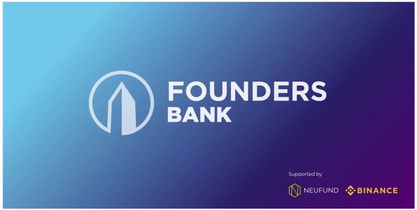Founders Bank