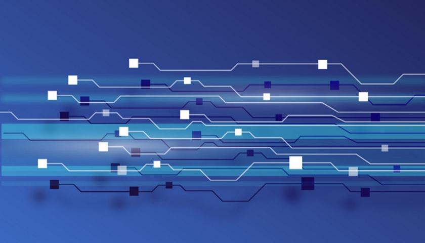 Germany blockchain