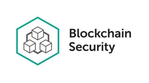 Nové služby zaměřené na firmy podnikající v oblasti blockchainu a kryptoekonomie