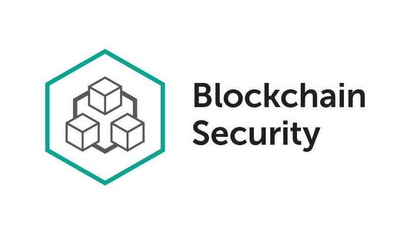 Kaspersky Blockchain Security