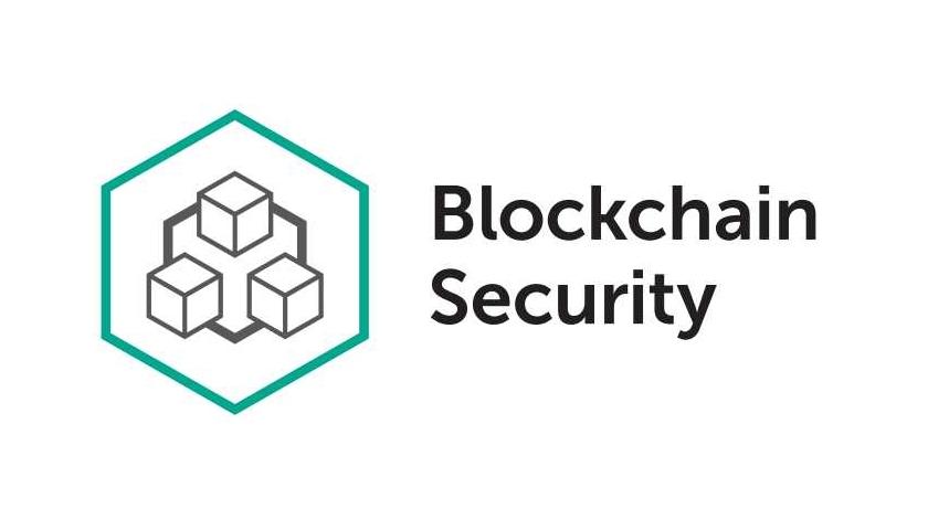 Kaspersky Blockchain Security