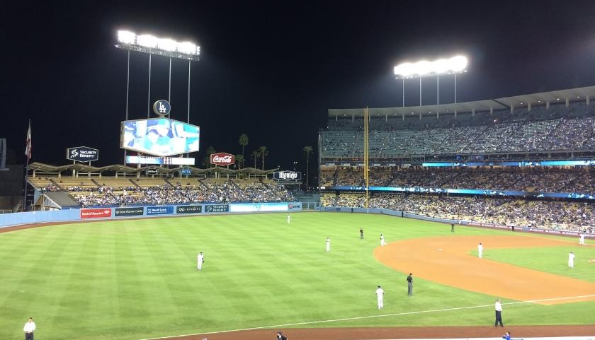 LA-Dodgers-Stadium