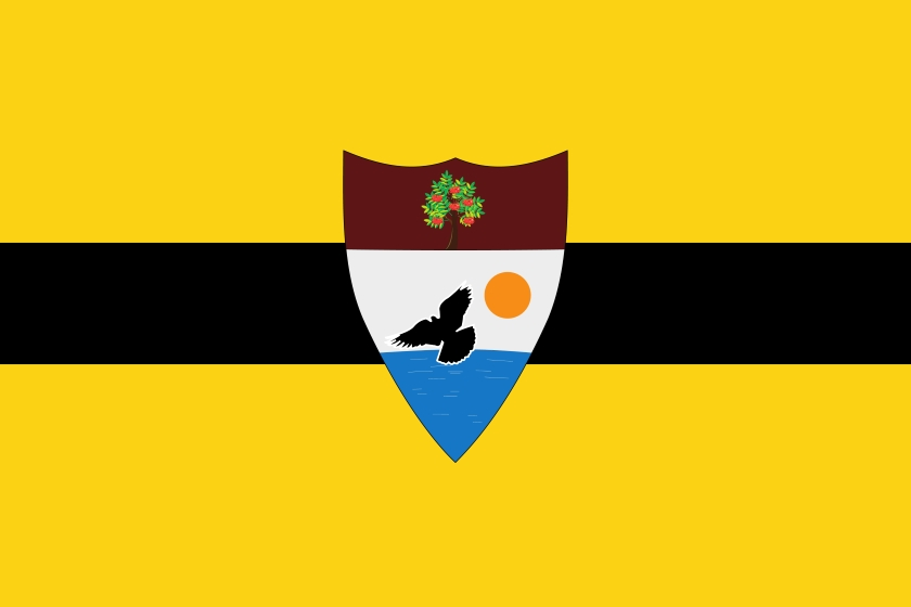 Liberland cryptocurrency