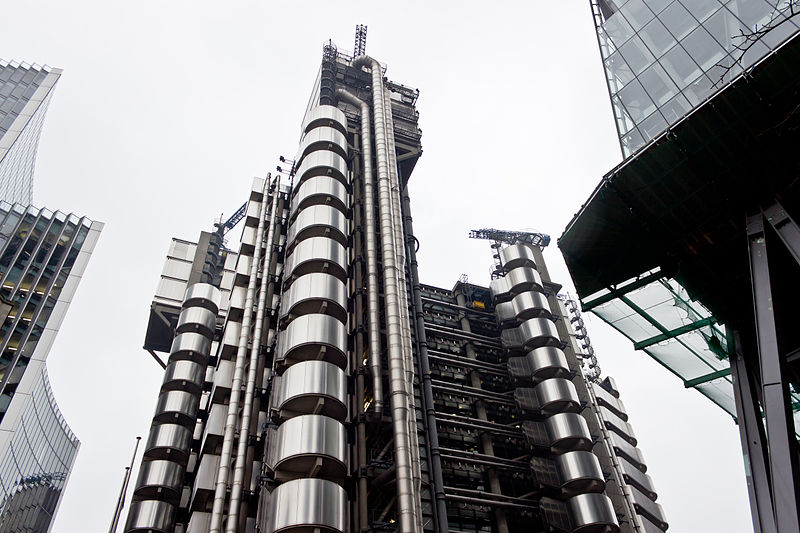 Lloyds_building_London