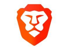 Mr Beast Brave browser