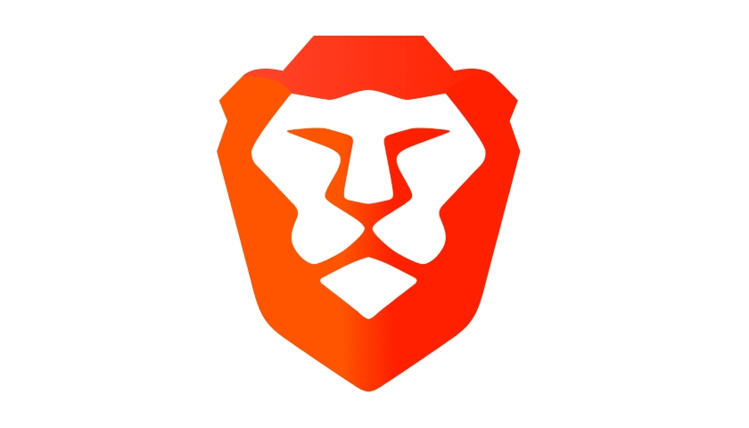 Mr Beast Brave browser