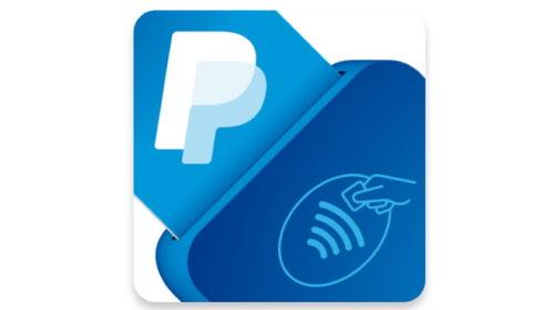 PayPal staví super aplikaci nabízející služby na míru