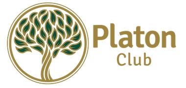 Platon Club