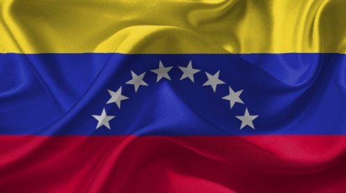 Venezuelci zobchodovali v roce 2019 v BTC 60 milionů dolarů