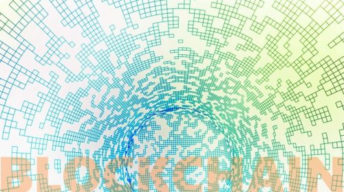 Gartner: 1/5 globálních obchodních řetězců nasadí do roku 2025 Blockchain