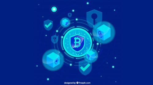 89% čínských blockchain firem se pokusilo vydat krypto