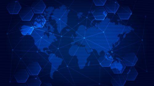 Letecký gigant Thales používá blockchain k dodržení standardů NATO