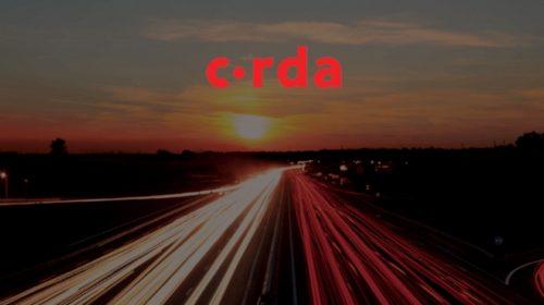 ECB používá open source řešení Corda k testování digitálního eura