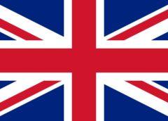 crypto britain