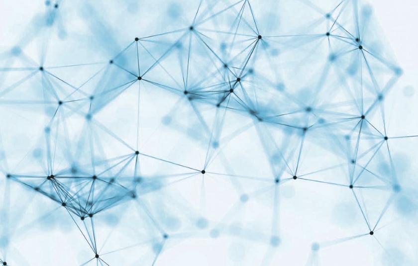 efektivní využití blockchainu