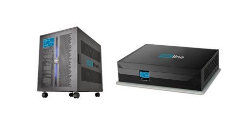 Nový hardware na těžbu kryptoměn určený běžným uživatelům