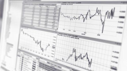 Intercontinental Stock Exchange rozšiřuje datové zdroje kryptoměn