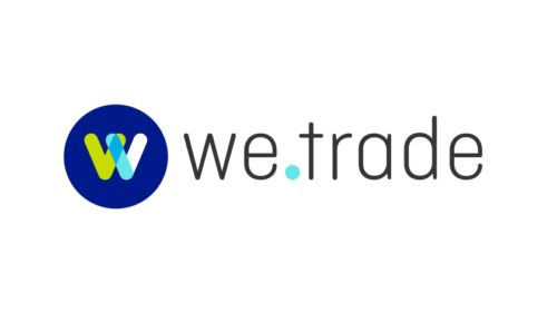 We.trade pomáhá chránit firmy při vzájemném obchodu